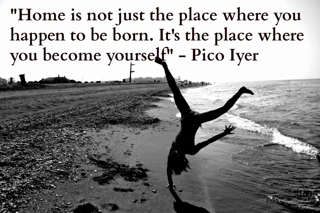 pico-iyer-quote-home